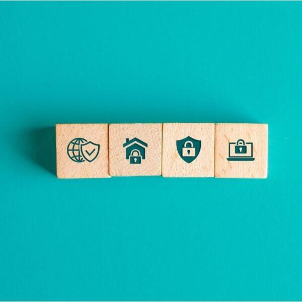 Informativa privacy GDPR Condomini come Titolari di Dati
